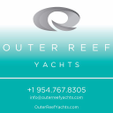 Outer Reef Yachts Inc logo