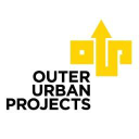 Outer Urban Projects Limited Logo