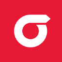 Outgo logo icon