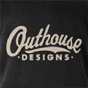 Outhouse Designs logo icon