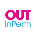 Out In Perth logo icon