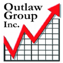 Outlaw Group