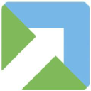 Outleads logo