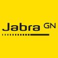 Jabra Outlet US Logo