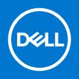 Dell Outlet Logo