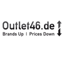 Read Outlet46.de Reviews
