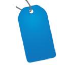 Outlet Bound logo icon