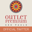 Outlet Premium logo icon