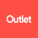 Outletsverige logo icon