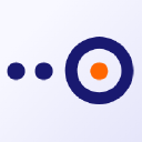 Outlier Ai logo icon