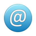 Outlook Freeware logo icon