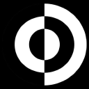 Outlook Publishing logo icon