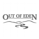 Read Out of Eden Reviews
