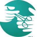 Outpatient Surgery logo icon