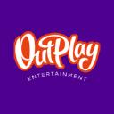 Outplay Entertainment logo icon