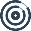 Outpost24 logo icon