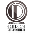 OUTPOST ENTERTAINMENT LLC logo