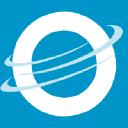Output Services logo icon
