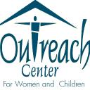 The Outreach Center