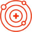 OutreachPlus Logo