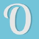 Outreachr logo
