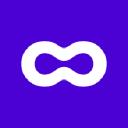 Outschool logo