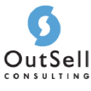 OutSell Consulting