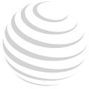 OutSET Global LLP logo