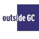 Outside Gc logo icon
