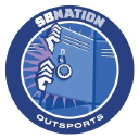 Outsports logo icon