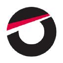 Outspot logo icon