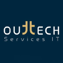 OutTech on Elioplus