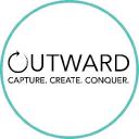 Outward Inc logo icon