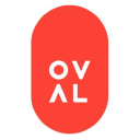 Oval Business Solutions on Elioplus