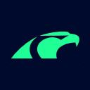 Overhaul Group Inc logo