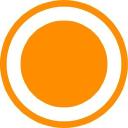 Overbuff logo icon