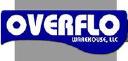 Overflo Warehouse
