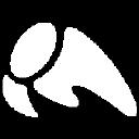 Overit logo icon