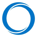 Overlake Hospital Medical Center - Send cold emails to Overlake Hospital Medical Center