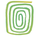 Overland Literary Journal logo icon