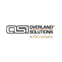 Overland Solutions