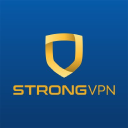 Overplay VPN logo