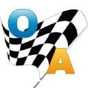 Overstock Accessories logo