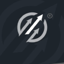 Over The Top Seo logo icon