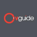 Ov Guide logo icon