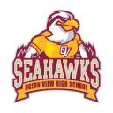 Ocean View High School