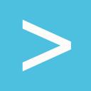 OVME LLC logo
