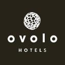 Ovolo Hotels logo icon