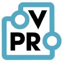 Ov Pro logo icon
