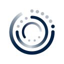 Ovum logo icon